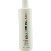 Paul Mitchell Sculpting Lotion 500ml