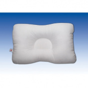 D-Core Cervical Orthopaedic Fibre Pillow