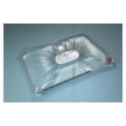 Core Basic Orthopaedic Water Pillow