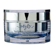 H2O Plus Sea Results Line Resolution Cream SPF 30 1.7 fl oz