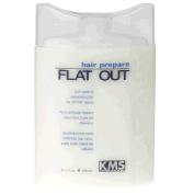 KMS Haircare Flat Out Hair Prepare 240ml