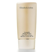 Elizabeth Arden Ceramide Plump Perfect Ultra Lift and Firm Moisture Lotion SPF 30 50ml