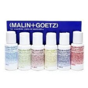 MALIN+GOETZ Essential Kit 1 kit