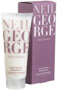 Neil George Intense Repair Mask 7.3 fl oz