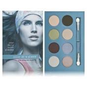 Prestige Colour At A Glance Eye Shadow Palette Set