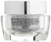 DDF Advanced Eye Firming Concentrate 15ml