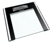 Track & Target Glass Scale