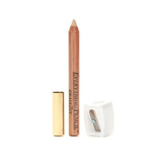 Judith August EraseZit The Everything Pencil, Antiseptic Concealer & Corrector, Light 0ml