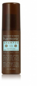 Intelligent Nutrients Harmonic Shampoo Travel Size 70ml