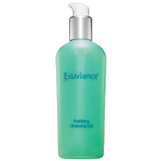 Exuviance Purifying Cleansing Gel 210ml