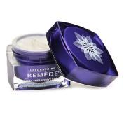 Remede Hydra Therapy Eye Creme .5 fl oz