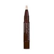 Oscar Blandi Pronto Colore Root Touch-Up & Highlighting Pen, 3 - Light Golden Blonde .16 fl oz (4.7