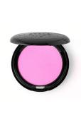Stila Custom Colour Blush, pink 1 ea