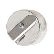 Prestige Duo Sharpener Stainless Steel No. 6002