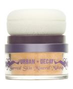 Urban Decay Surreal Skin Mineral Makeup Loose Powder, Trippy 10ml