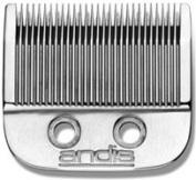 Andis Ceramic Select Cut Adjustable Blade Set