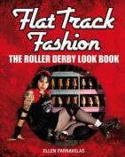 Flat Track Fashion