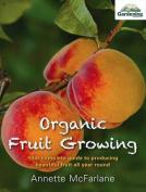 Organic Fruit Growing