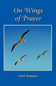 On Wings of Prayer