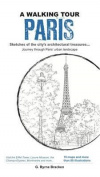 A Walking Tour Paris