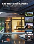 Eco-House Renovations