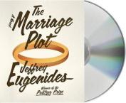 The Marriage Plot [Audio]