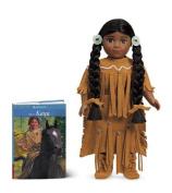 Kaya 1764 Mini Doll