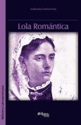 Lola Romantica [Spanish]