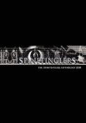 Spinetinglers Anthology 2010