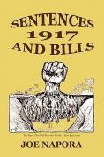 Sentences and Bills: 1917