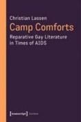 Camp Comforts