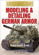 Modeling & Detailing German Armor [Region 1]