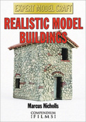 Realistic Model Buildings [Region 1]