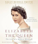 Elizabeth the Queen [Audio]