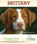 Brittany (Breed Lover's Guide)