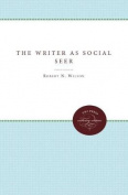 The Writer as Social Seer