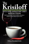 The Krisiloff Anti-Inflammatory Diet