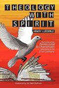 Theology with Spirit