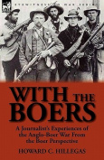 With the Boers