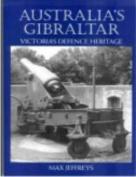 Australia's Gibraltar