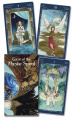 Tarot of the Mystic Spiral Cards