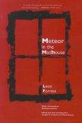 Meteor in the Madhouse