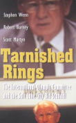 Tarnished Rings