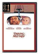 Driving Miss Daisy [Region 1]