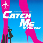 CATCH ME IF YOU CAN (OCR)