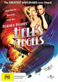 Hell's Angels [Region 4]