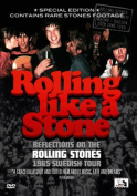 The Rolling Stones [Region 2]