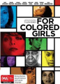 For Colored Girls [Region 4]
