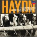 Haydn [22 Discs]