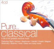 Pure Classical / Various